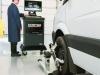 HTA-MBHD_Cover-Sprinter_3150