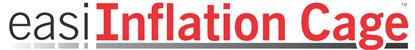 easi Inflation Cage logo